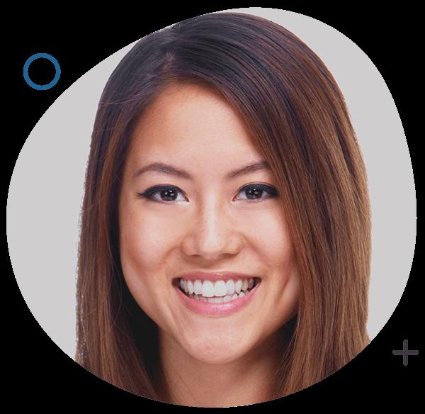 https://www.pavlou-orthodontics.gr/wp-content/uploads/2020/01/client-2.png