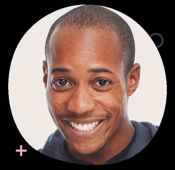 https://www.pavlou-orthodontics.gr/wp-content/uploads/2020/03/client-6.png
