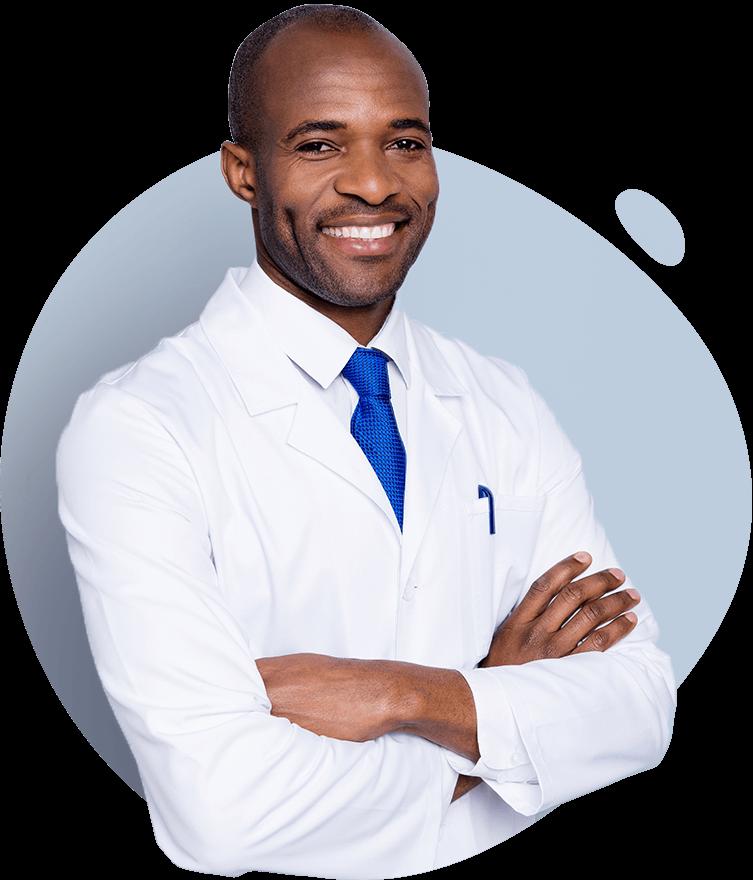 https://www.pavlou-orthodontics.gr/wp-content/uploads/2020/05/img-dentist-3.png