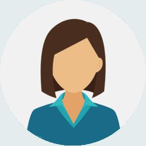 https://www.pavlou-orthodontics.gr/wp-content/uploads/2021/01/avatar-woman-300x300-1.png