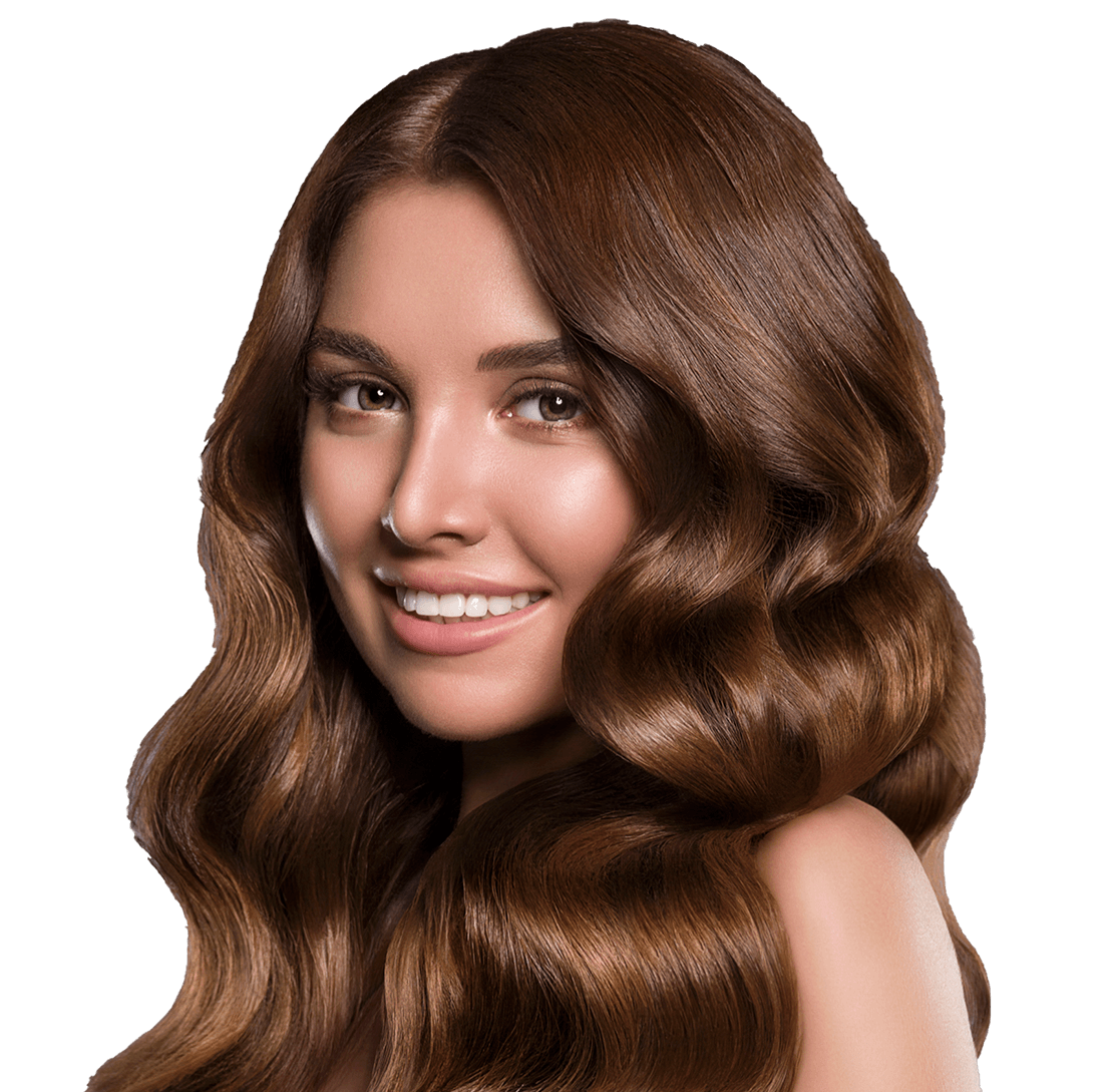 https://www.pavlou-orthodontics.gr/wp-content/uploads/2021/01/beautiful-hair-woman-curly-hairstyle-female-NCFNXM4-1.png