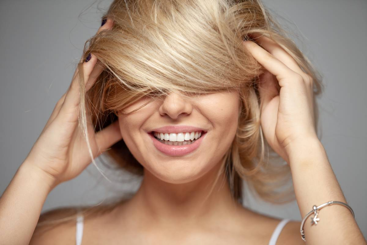 https://www.pavlou-orthodontics.gr/wp-content/uploads/2021/01/woman-smile.jpg