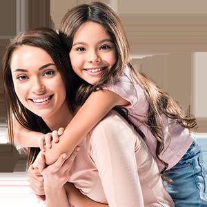 https://www.pavlou-orthodontics.gr/wp-content/uploads/2021/04/mother-child.png